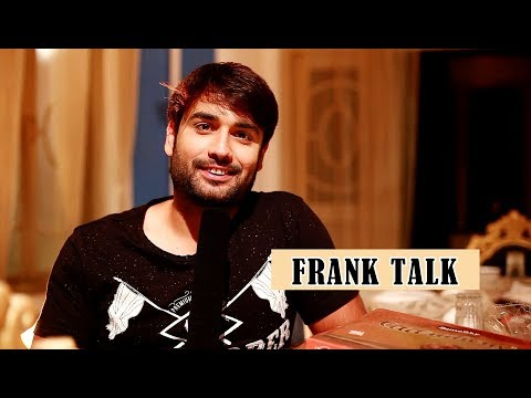 Candid talk with Vivian Dsena | Exclusive Interview | Shakti