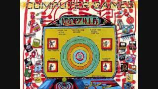 George Clinton - Computer Games - 02 - Man