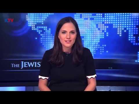 The Jewish World- Feb. 04, 2019