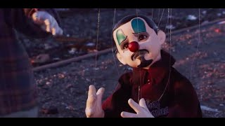 """Los Yesterdays """"Nobody's Clown"""" (Official Video)"""