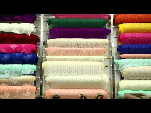 China silk shop, silk fabric wholesale, silk fabrics in stock