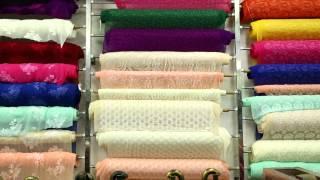 China silk shop, silk fabric wholesale, silk fabrics in stock