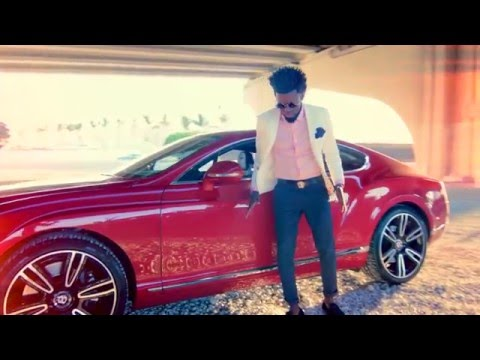 PRINCE BOBBY, ENPEKAB  - M FATIGE  Official Music Video!