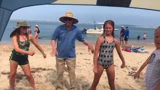 Atlantic Beach North Carolina 2018