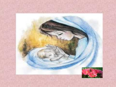 """Kolęda - """"Do Betlejemu....""""- śpiew, słowa, melodia: Izabela Plewik, aranżacja: Pani Eryka"""