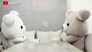 My Everything - Lee Min Ho (Sub español)