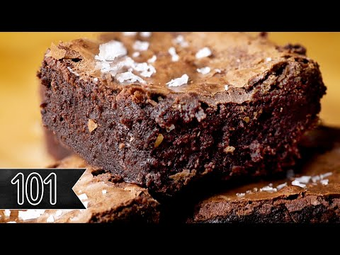 the-best-brownies-you'll-ever-eat