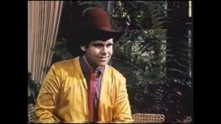 Elton John interview - Countdown 1979