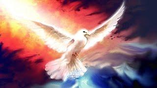 Фильм «Дух Святой. Возрождение», 2014 г.