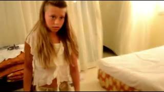 ШОК  За что Даня просил прощения у Кристи на коленях     SHOCK  Danya&Kristy s quarrel !!!Даня Крист