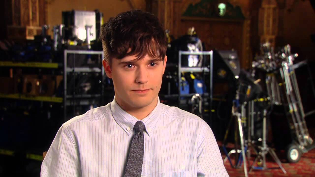 andy mientus heightandy mientus instagram, andy mientus gif, andy mientus and michael arden wedding, andy mientus twitter, andy mientus gif hunt, andy mientus address, andy mientus luke fontana, andy mientus smash, andy mientus musicals, andy mientus swim, andy mientus last goodbye, andy mientus height, andy mientus piper, andy mientus wedding, andy mientus snapchat, andy mientus michael arden fanfiction, andy mientus tumblr