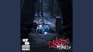 Hip Hop Sinister