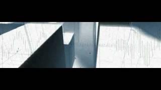 [Tehnika] Octex - Emergon