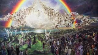 """Jadon Badlaan Te Yesu Sada Aavega"" Live Worship in The Church of Signs and Wonders"