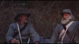 Journey to Appomattox