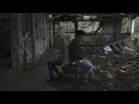 Leave Your Lover - Echos | Cover | Kyle Olthoff, Treia