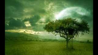 Julian Rodriguez - Shiny Shadow (Samotarev Shiny Drops Remix)