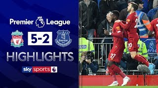 Liverpool_score_FIVE_past_Everton_in_Merseyside_drubbing_|_Liverpool_5-2_Everton_|_EPL_Highlights