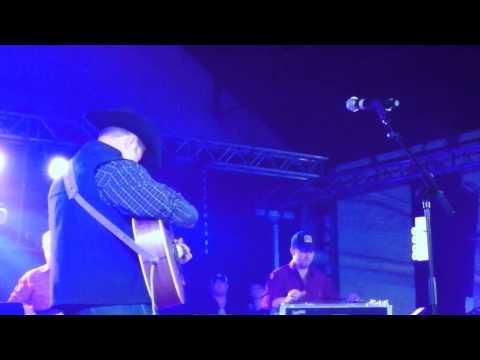 Daryle Singletary -  No Show Jones