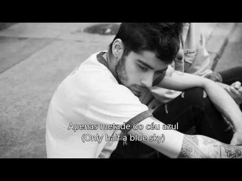 One Direction - Half a Heart (Tradução/Lyrics)