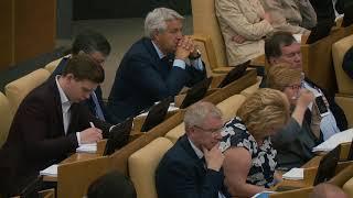 Алексей Кудрин: основные направления бюджетной политики требуют доработки
