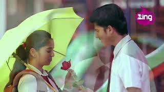 Chinari chinari chillaka song ...