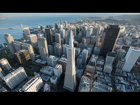 'Bloomberg West' brings you the latest tech news LIVE from Silicon Valley (09/15/16)