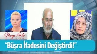 Eski muhtar Hasan Bölcü yayına bağlandı! - Müge Anlı ile Tatlı Sert 22 Nisan 2019