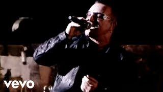 "U2's new album, ""Songs of Experience"" out now. Listen to the album:..."