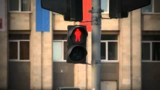 Смотреть клип Группа Секрет - Наш Город