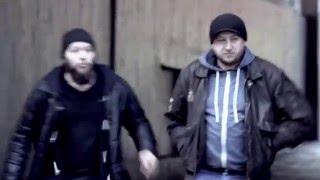 Download Каспийский груз - была не была Mp3 and Videos