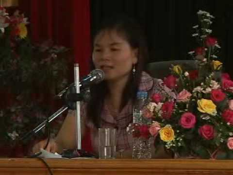 phan thi bich hang HP 8.mp4