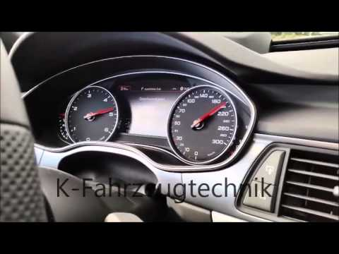 audi a6 4g 3 0 bitdi softwareoptimierung 382ps 833nm k