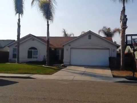 Homes for Sale - 2236 N Glacier Way Hanford CA 93230 - Katharyn DeLucia
