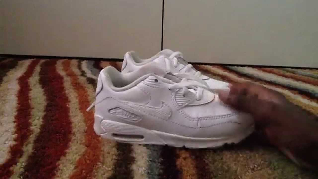 cheap for discount 6c4db 9d34a ... cheap air max adidas superstar review showcase youtube 56d0a 3eb4f best  nike air ...
