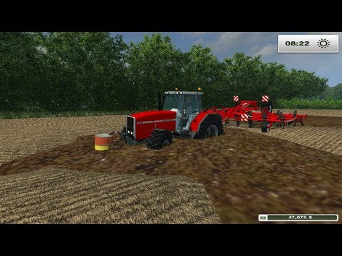 how to make silage on farming simulator 2015