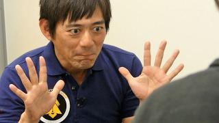 博多華丸がゴルフネットワークに初登場!「バーディーチャ~~~ンス」 thumbnail