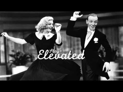 Electro Swing Mix! Vol.1
