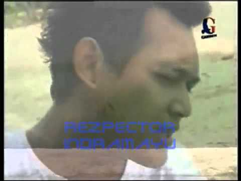 Download Video Bondan Prakoso Fade 2 Black Ya Sudahlah Clip 3gp mp4 Youtube Free