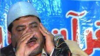 Qari Shaikh Rafat Hussain VERY LONG BREATH New (al misar) mp4