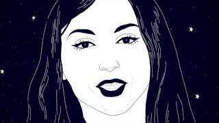 Magyd Cherfi - Les gens tristes (feat. Olivia Ruiz) (Clip Officiel)
