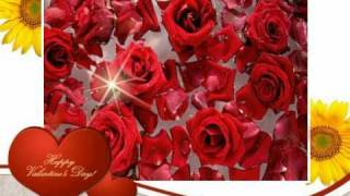 Valentine 2014 - Tanghoa.vn -MoonFlowers.vn
