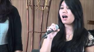 Unity Choir - SetiaMu Tuhanku