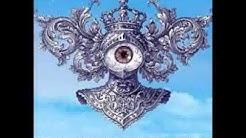 [Full Album] C2B3 -The Big Eyeball in the Sky