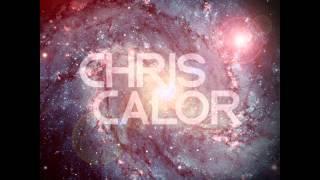 G Shit Instrumental - @ChrisCalor