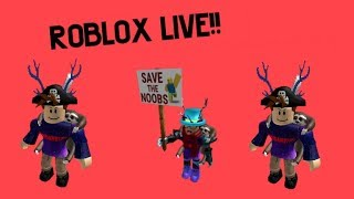 YT Admission Interview Center. ROBLOX STUDIO. playing roblox to?