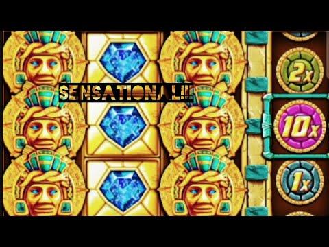 full-permata-biru!!!-aztec-gems-pragmatic-agen138-#slot-#slotonline-#aztec