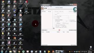 Como Acelerar el uTorrent 3.2 al 1000% (HD)