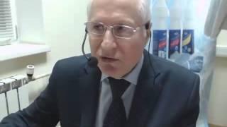Экстракт косточек грейпфрута 08 02 2016 18 06 37