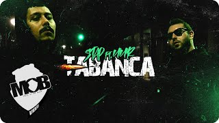 Stap Ft. Uur - Tabanca (Offical Video)